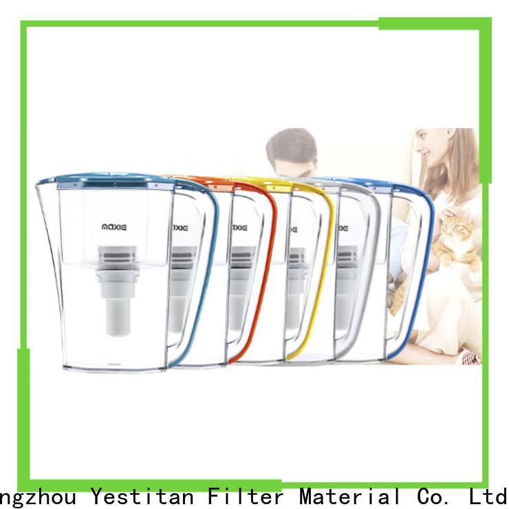 durable filter kettle wholesale for office