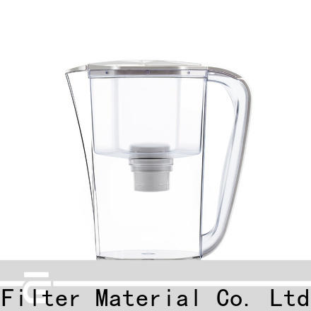 reliable water filter kettle manufacturer for workplace