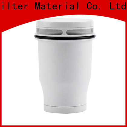 Yestitan Filter Kettle long lasting activated carbon water filter manufacturer for shop