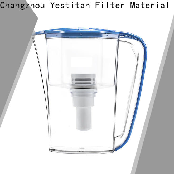 good quality water filter kettle manufacturer for workplace