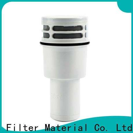 Yestitan Filter Kettle popular carbon water filter promotion for office
