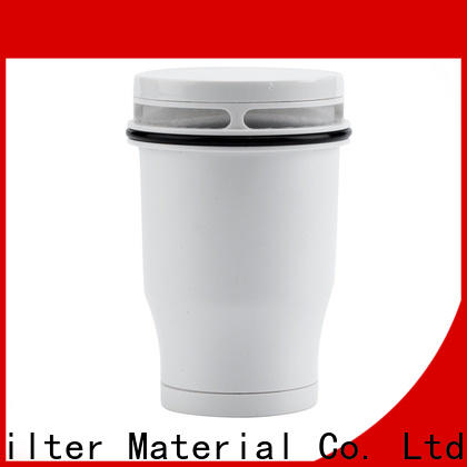 long lasting carbon water filter manufacturer for office