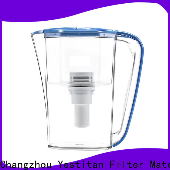 reliable best water purifier for home manufacturer for workplace