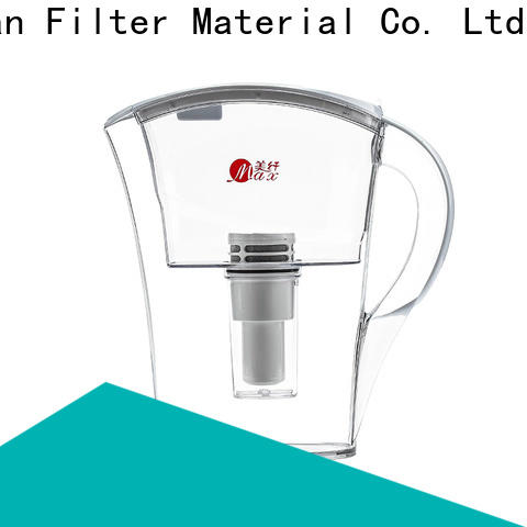 Yestitan Filter Kettle filter kettle supplier for company