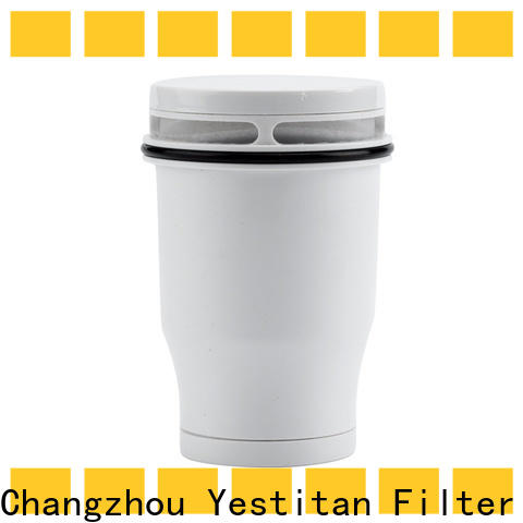 hot selling activated carbon water filter factory price for workplace