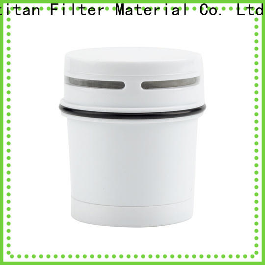 Yestitan Filter Kettle carbon water filter promotion for shop