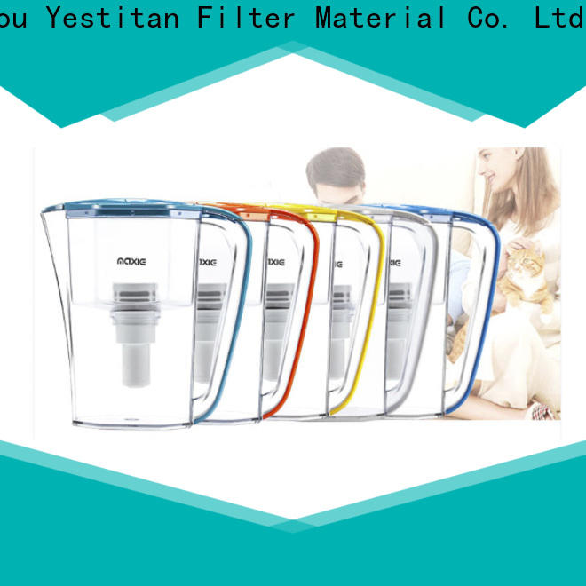 professional filter kettle on sale for office