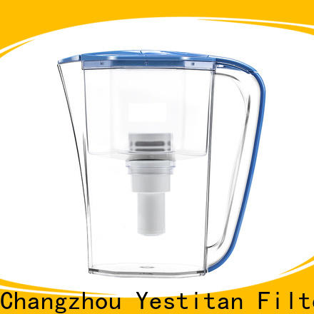 Yestitan Filter Kettle good quality water filter kettle on sale for home