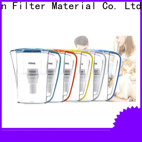 high quality filter kettle wholesale for office