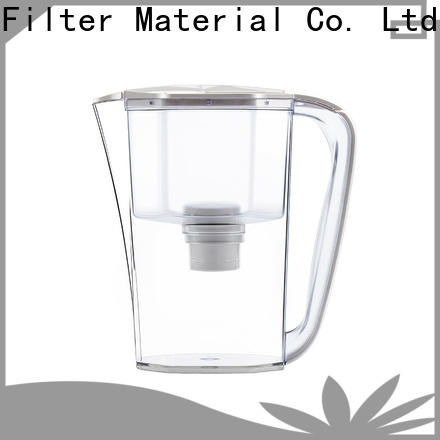 Yestitan Filter Kettle practical filter kettle supplier for company