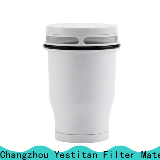 efficient carbon water filter factory price for office