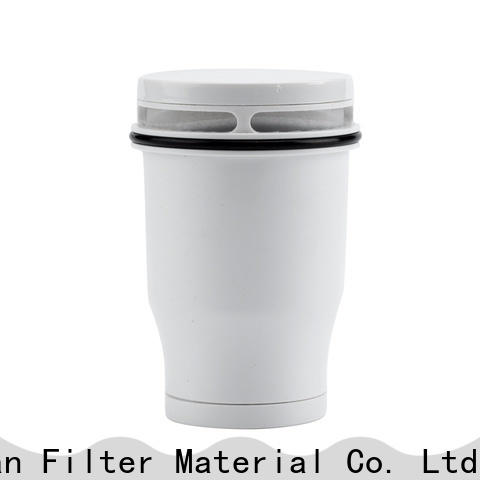 Yestitan Filter Kettle carbon water filter manufacturer for workplace