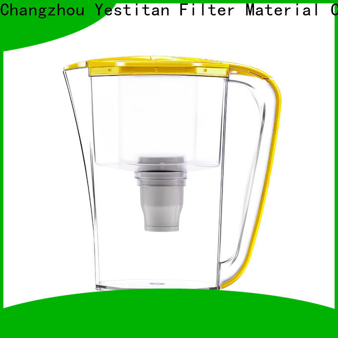 good quality pure water filter supplier for workplace