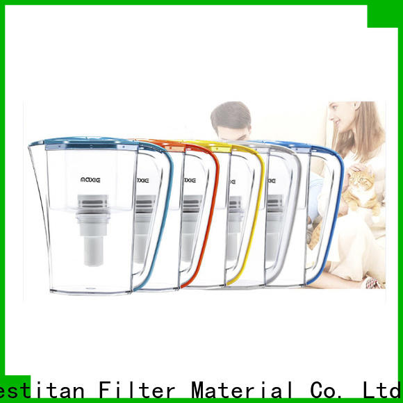 Yestitan Filter Kettle filter kettle on sale for shop
