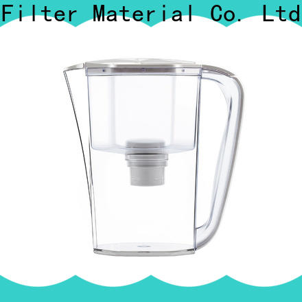 Yestitan Filter Kettle reliable water filter kettle supplier for home