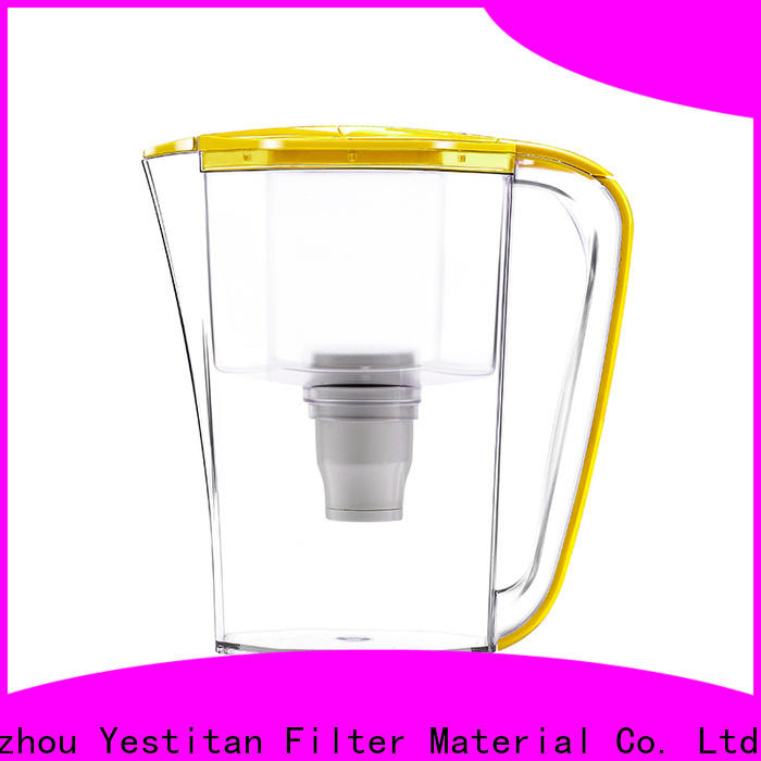 reliable pure water filter on sale for home