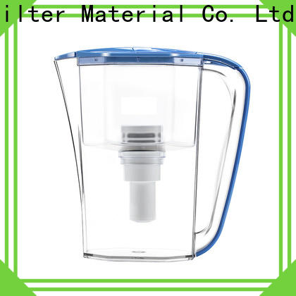 Yestitan Filter Kettle reliable glass water filter directly sale for company