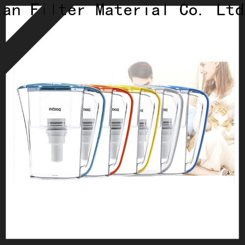 long lasting filter kettle wholesale for office