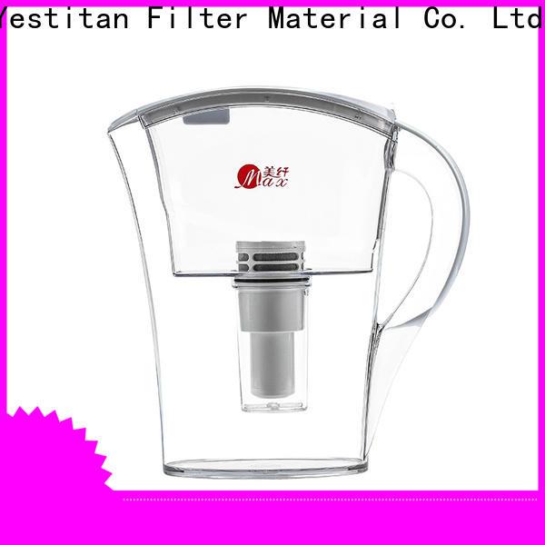 good quality filter kettle manufacturer for home