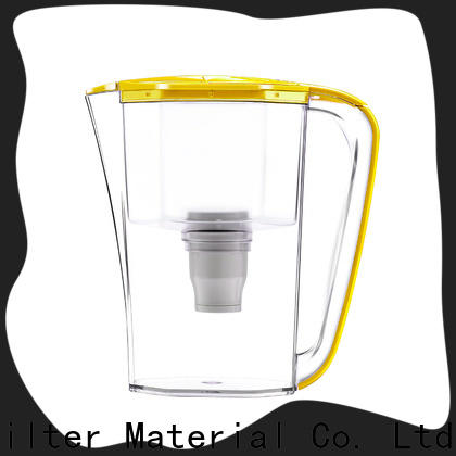 practical best water purifier for home directly sale for office
