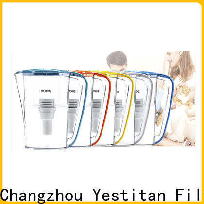 Yestitan Filter Kettle filter kettle on sale for office
