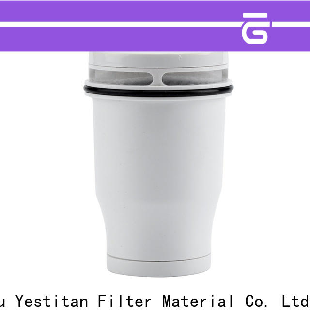 hot selling carbon water filter promotion for workplace