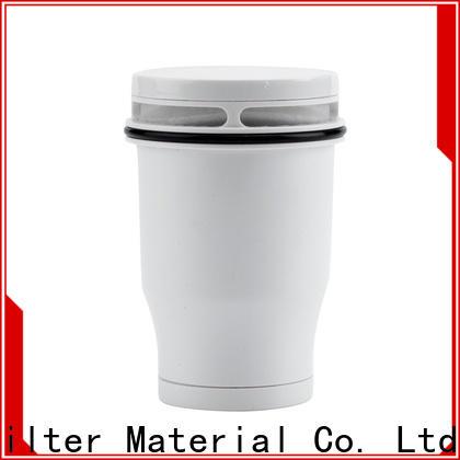 Yestitan Filter Kettle efficient carbon water filter manufacturer for shop