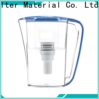 reliable filter kettle on sale for company