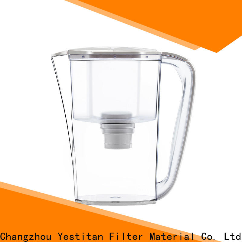 durable portable water filter on sale for workplace