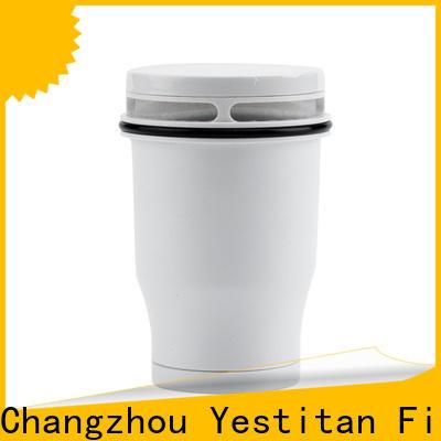 popular activated carbon water filter manufacturer for shop