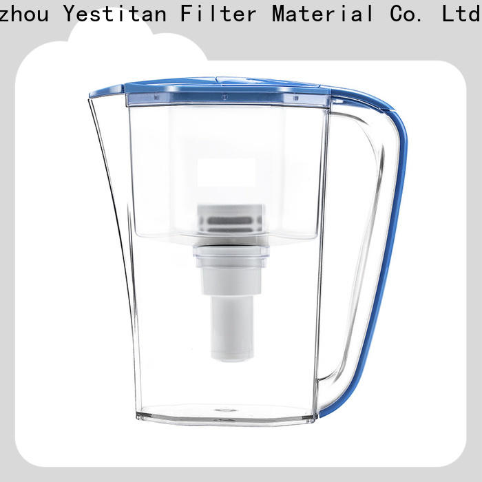 durable pure water filter manufacturer for home
