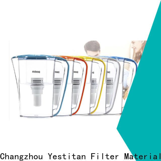 Yestitan Filter Kettle filter kettle supplier for office