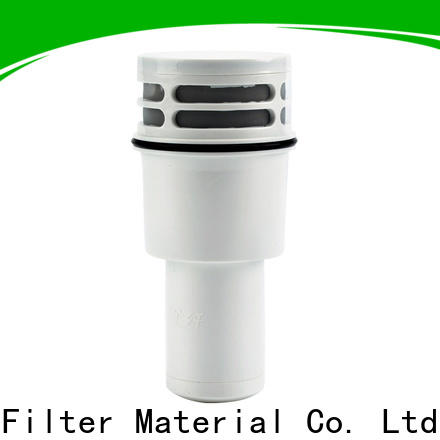 Yestitan Filter Kettle carbon water filter promotion for shop