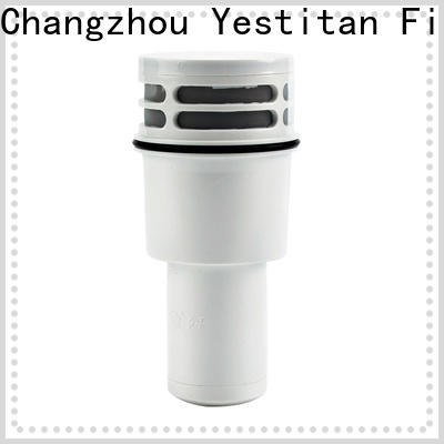 Yestitan Filter Kettle long lasting activated carbon water filter manufacturer for shop