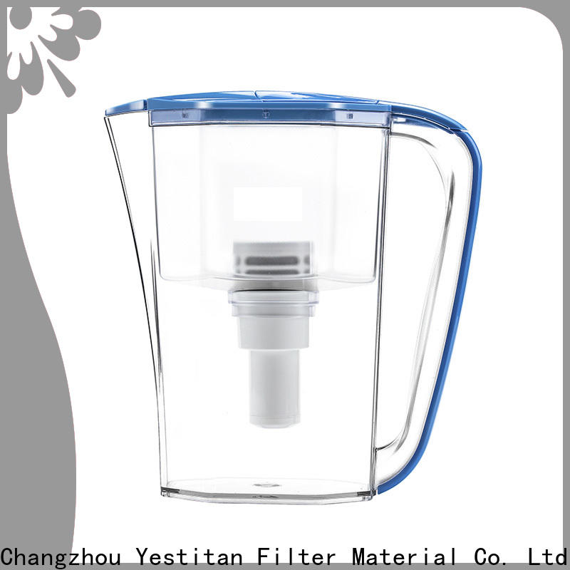 practical pure water filter directly sale for home