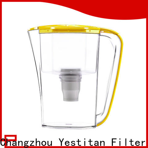 good quality filter kettle manufacturer for home