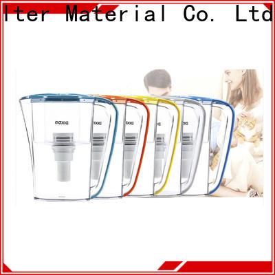 Yestitan Filter Kettle filter kettle factory price for home