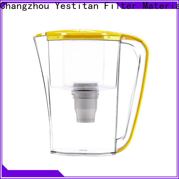 practical filter kettle manufacturer for home
