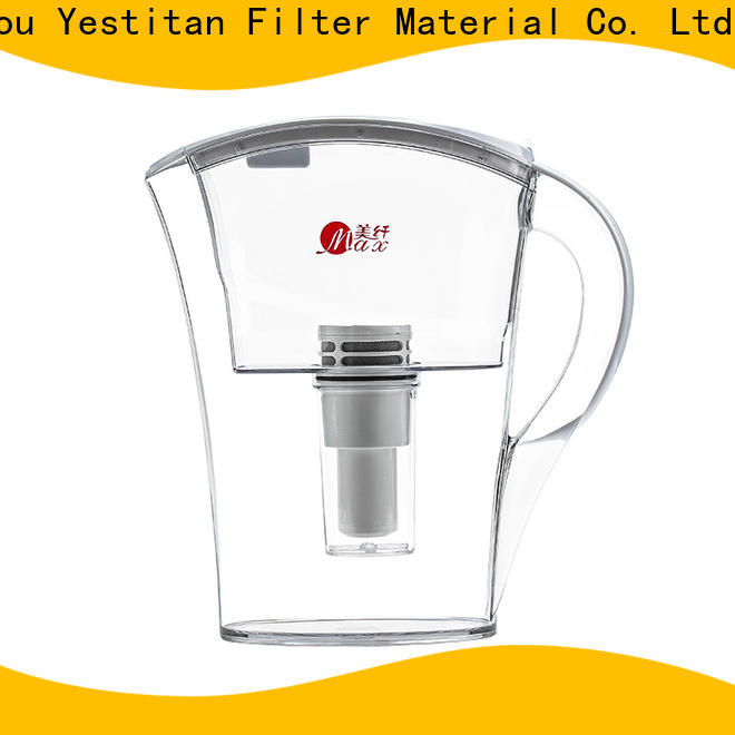 good quality pure water filter on sale for home