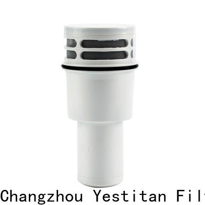 long lasting activated carbon water filter wholesale for office