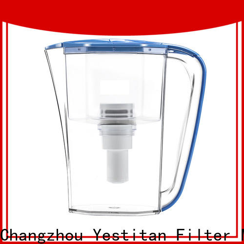 practical pure water filter supplier for company