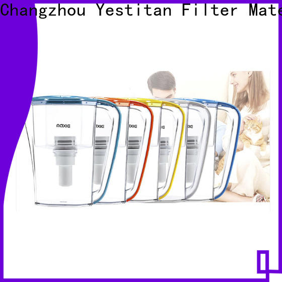 professional filter kettle supplier for workplace