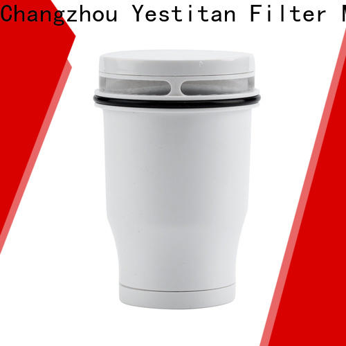 efficient carbon water filter wholesale for office