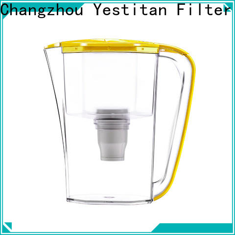 Yestitan Filter Kettle portable water filter on sale for company