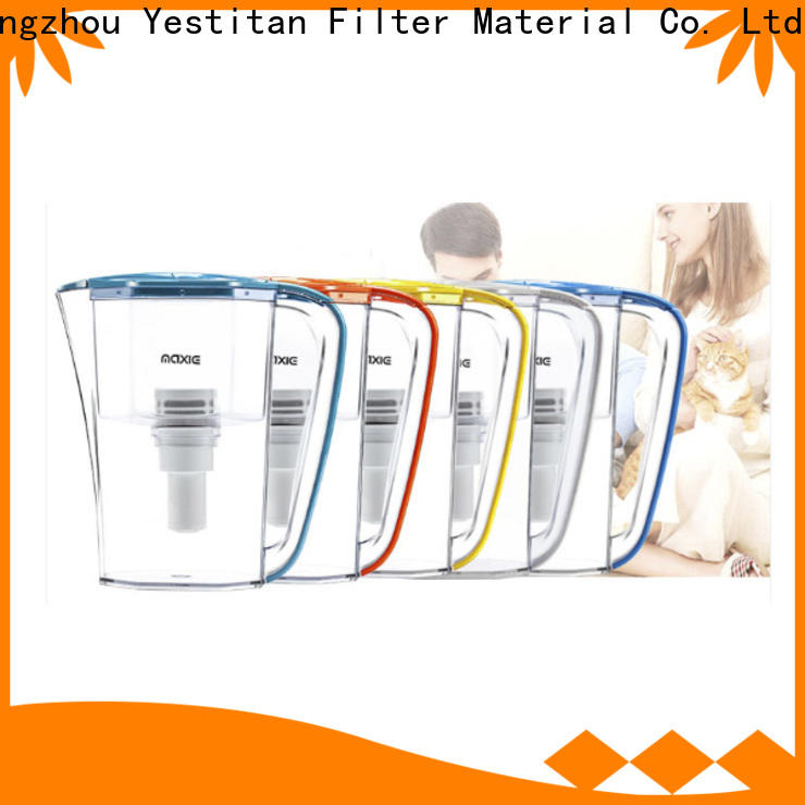 high quality filter kettle on sale for shop