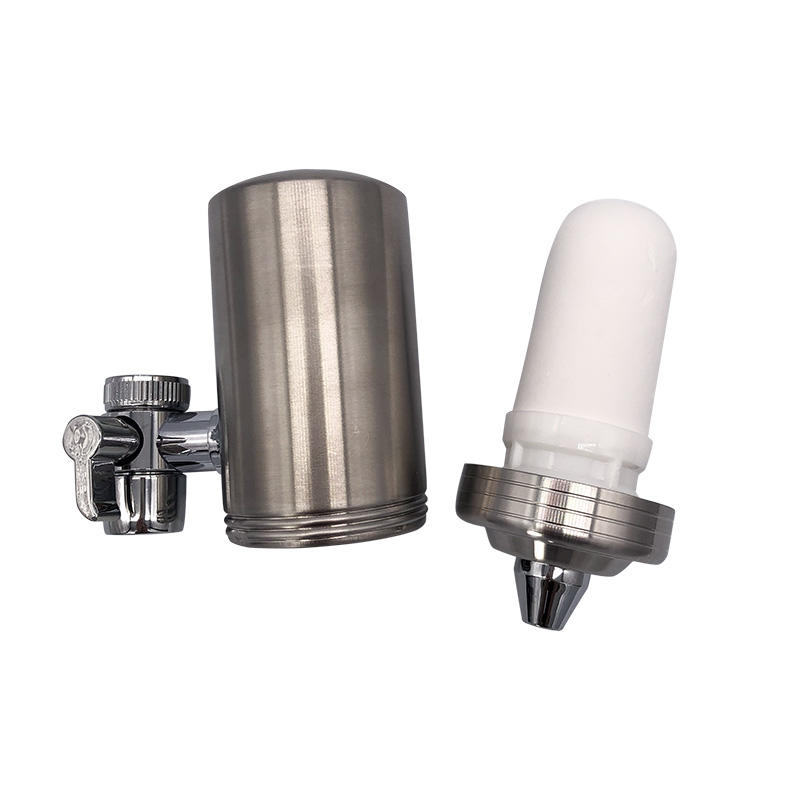 Faucet Ultrafilter Sterilizing Water filter purifiers element