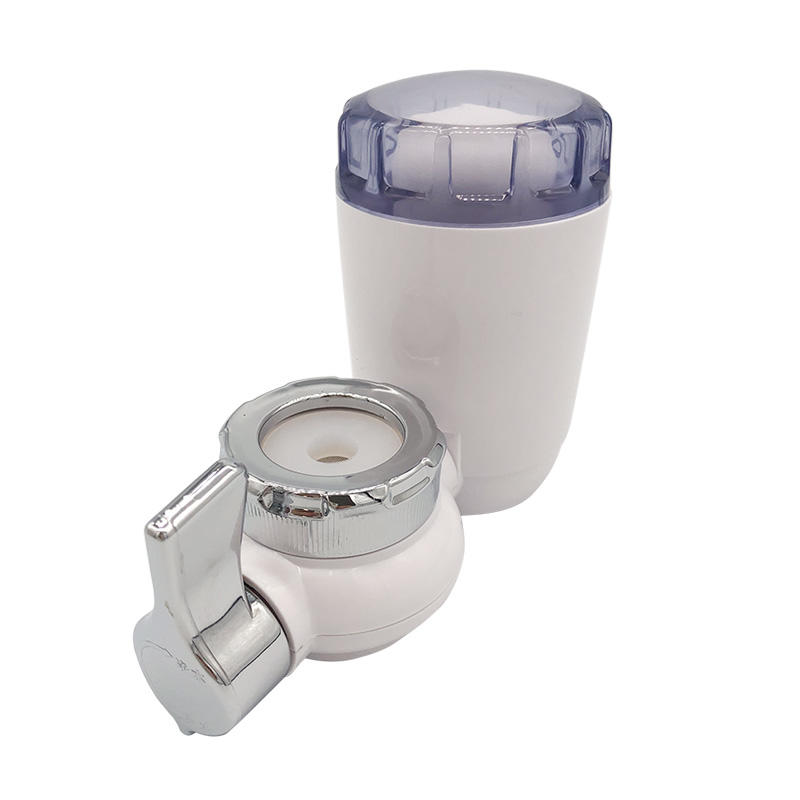 Ultrafilter Faucet water filter