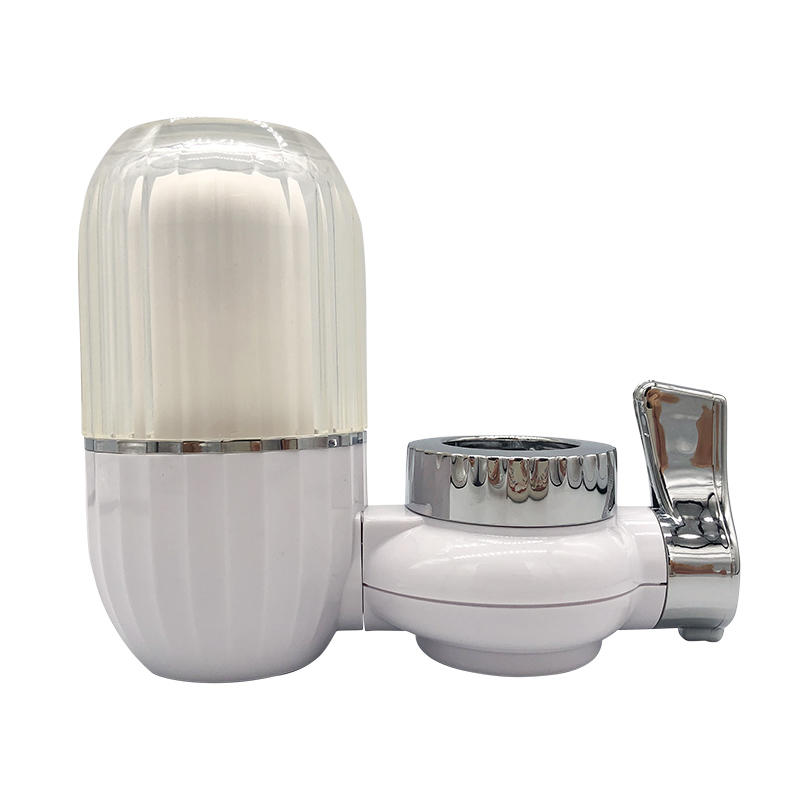Ultrafilter Faucet water filter