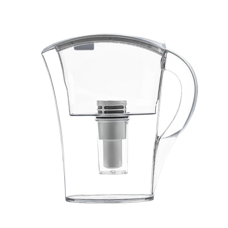 Ultrafilter Sterilizing Water filter Pitcher jug