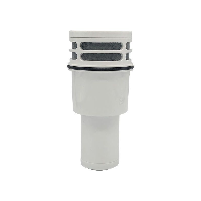 Ultrafilter Sterilizing activated carbon Water filter Pitcher jug filter element